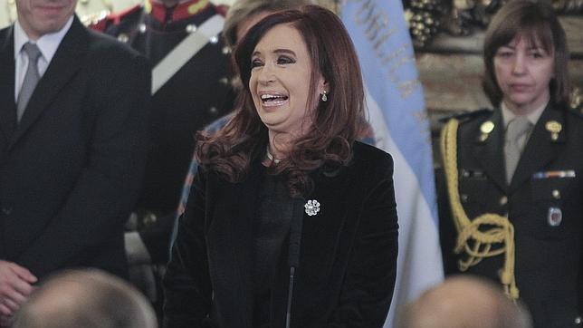 Desabastecimiento de productos subsidiados en Argentina