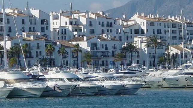 Los mejores puertos deportivos de europa - Cines puerto deportivo getxo ...