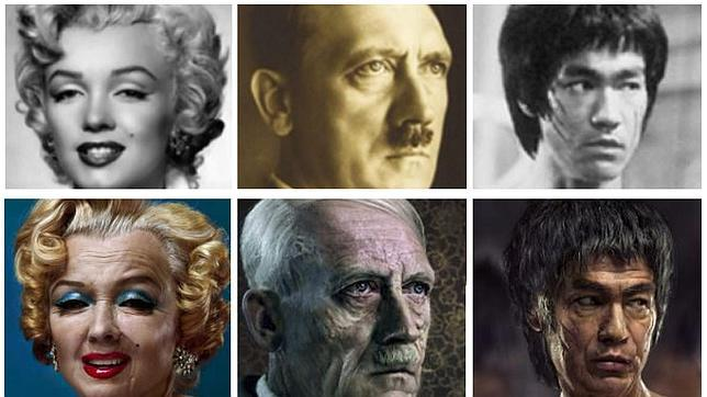 Las nueve claves del envejecimiento