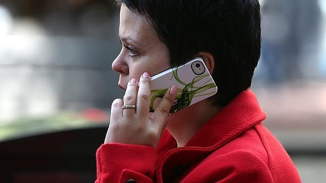 Apple te pagará para que renueves tu iPhone