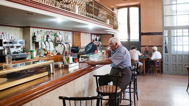 Los empleados a tiempo parcial podrán cobrar pensiones inferiores a la mínima