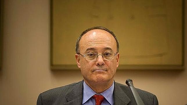 Linde plantea quitar la indemnización a los banqueros de entidades con pérdidas