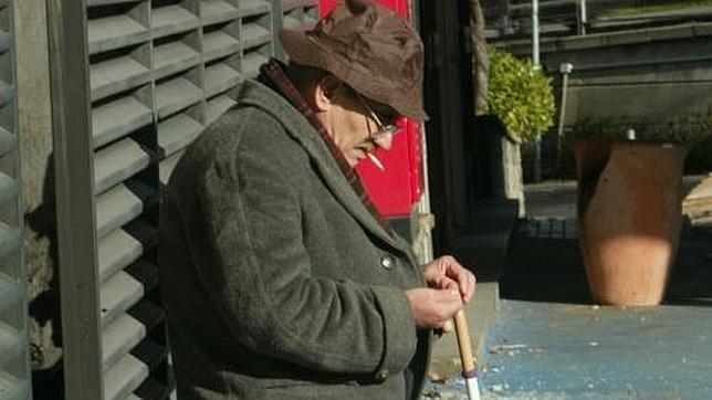 El factor de la sostenibilidad de las pensiones en Europa