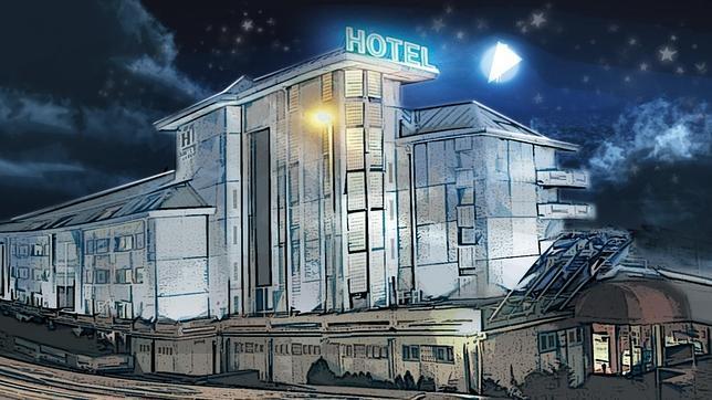Cómo evitar problemas al reservar un hotel por internet