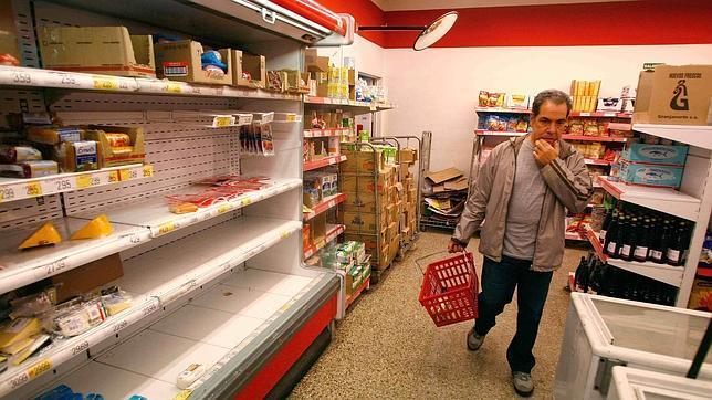 Diez artículos que se pueden comprar en Argentina con el precio fijado por el gobierno