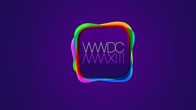 Apple empezará a vender anuncios para «iRadio» Wwdc2013--644x362
