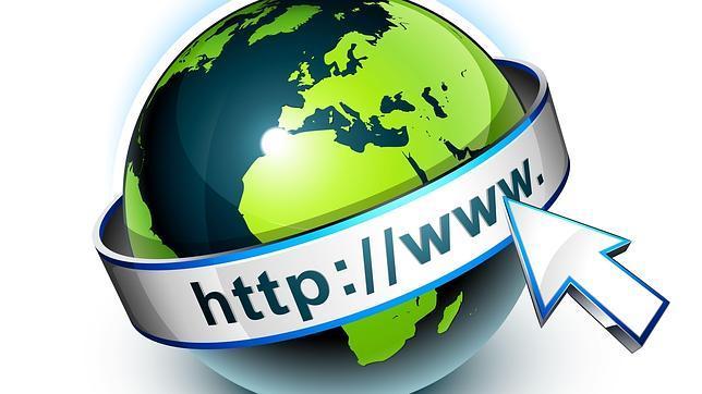 ¿A dónde van las URL acortadas? Trucos para no caer en ninguna trampa