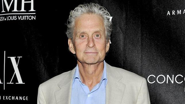 Michael Douglas deja al desnudo la epidemia sexual que azota Hollywood