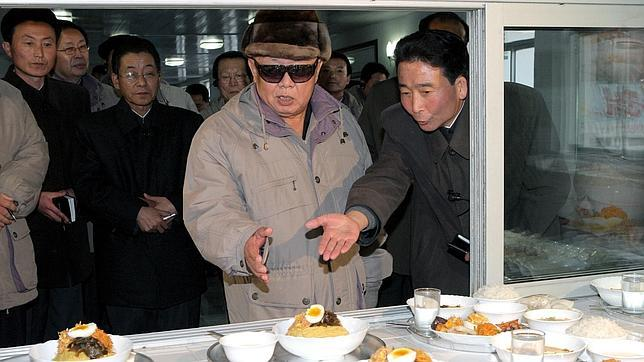 Las excentricidades más íntimas de Kim Jong-il, reveladas por su cocinero