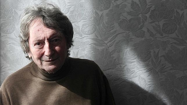 Muere Elías Querejeta, el cineasta total que modernizó el cine español