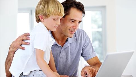 ¿Qué pueden hacer los padres para ayudar a sus hijos frente al sexting?