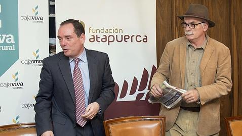 Eudald Carbonell: «Los científicos extranjeros no quieren trabajar en España»