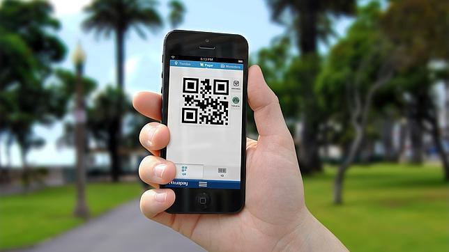 Telepizza adopta la tecnología de pagos móviles de Kuapay