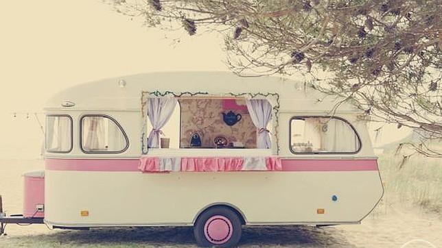 Especial bodas 2013: seis ideas para conseguir un estilo vintage