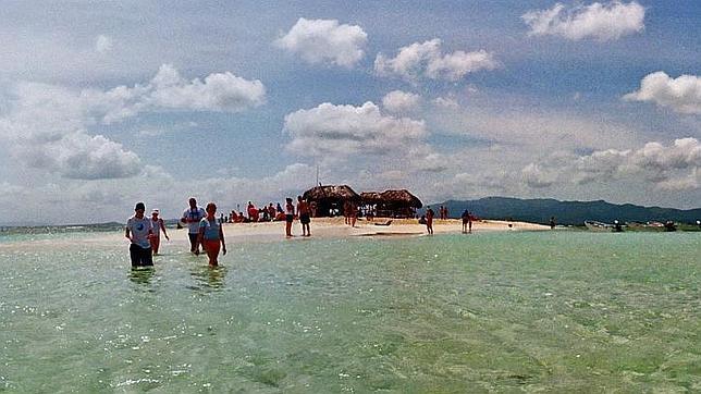 De Tulum a Francisquí, las mejores playas del Caribe