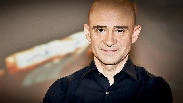 Antonio Lobato: «Veo cerca mi retirada de la Fórmula-1»