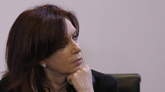 Declaran inconstitucional la reforma judicial de Cristina Fernández de Kirchner