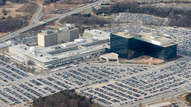 ¿Qué es la NSA? Seis claves (conocidas) para entender la polémica agencia de espionaje