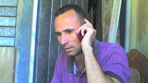 Un nuevo disidente preso en huelga de hambre y en estado «crítico» en Cuba