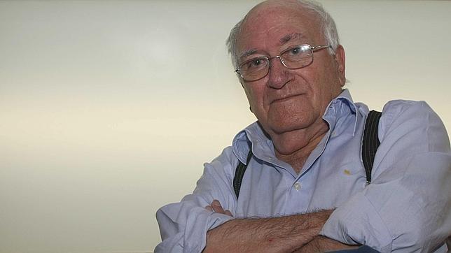 Vicente Aranda dirigirá en el Valle-Inclán la versión teatral de «Amantes»