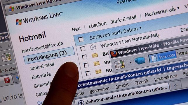 Un hacker crea un programa para rastrear webs ocultas en Tor