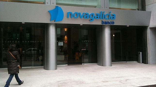 Novagalicia banco elimina la cl usula suelo de sus hipotecas for Clausula suelo galicia