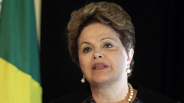 Rousseff concede cr dito barato a familias necesitadas - Amueblar casa barato ...