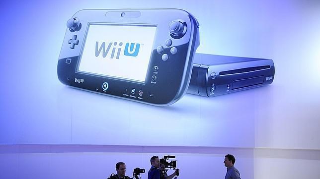 Cinco motivos por los que se recordará el pasado E3 2013 27644090--644x362