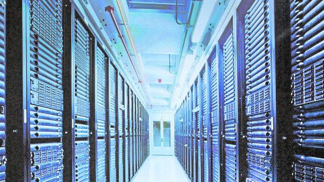 Oficina virtual ahorro real for Oficina virtual xunta galicia
