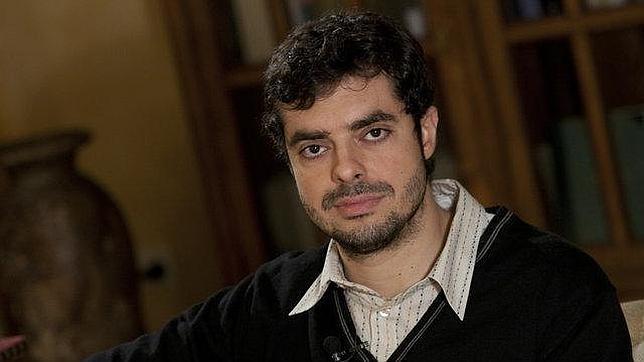 Joaquín Pérez Azaústre, Premio de Poesía Gil de Biedma