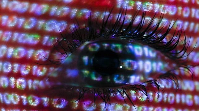 Facebook, Microsoft o Google en el escándalo Prism: ¿barra libre de datos?