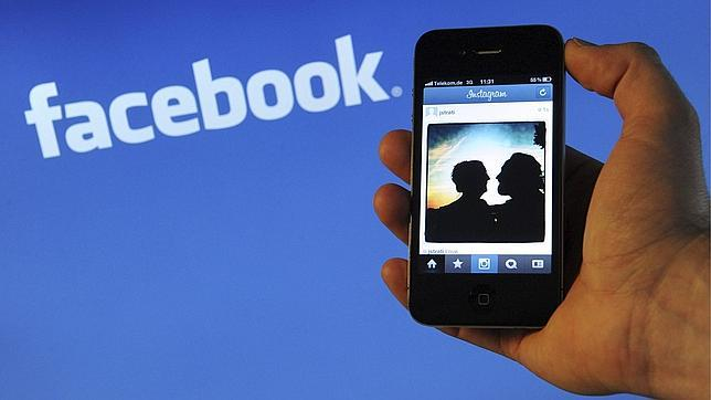 Facebook y Microsoft entregaron datos de sus usuarios al gobierno de los EE.UU.