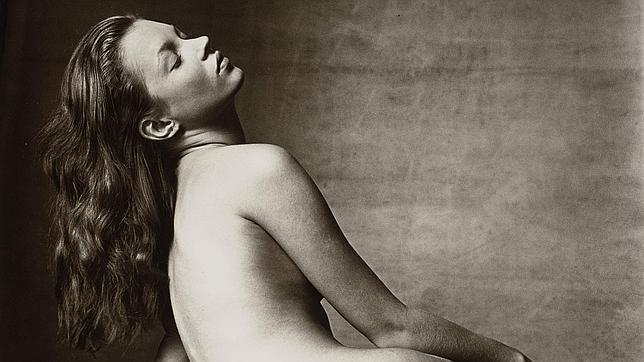 Kate Moss posará para Playboy por su 60 aniversario