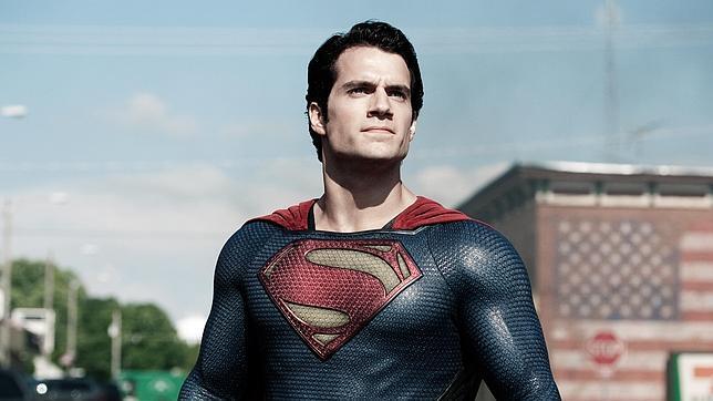 Lo que no sabías sobre Superman