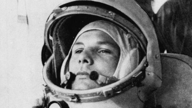 ¿Cómo murió realmente Yuri Gagarin?