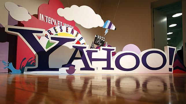 Yahoo entregó hasta 13.000 datos de usuarios