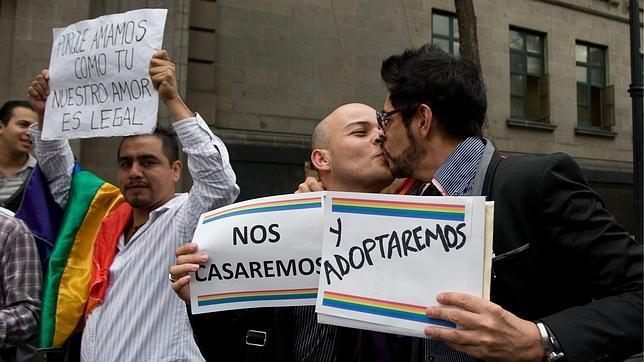 Comisión de Derechos Humanos de Congreso brasileño aprueba proyecto de «Cura gay»