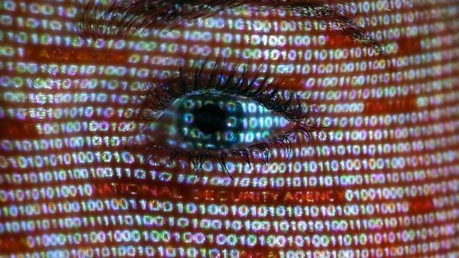 Apple o Samsung: cuando el móvil es tu espía