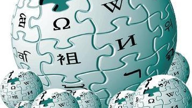 ¿Sabías que hay robots que escriben en la Wikipedia?