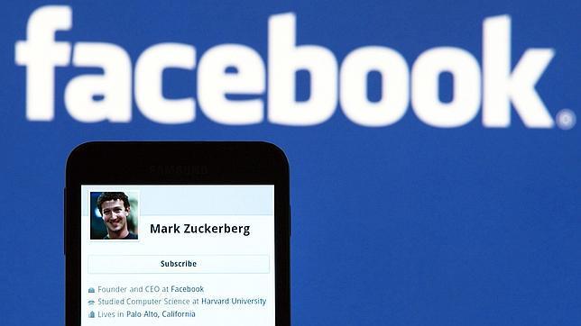 En directo: Facebook introduce en Instragram un servicio de vídeo como Vine