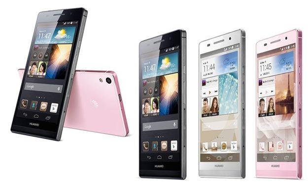 ¿Existe el «smartphone» perfecto?
