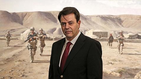 http://www.abc.es/Media/201306/20/ferrer-dalmau--478x270.jpg