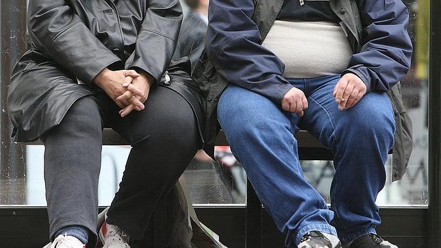 La Asociación Médica de EE.UU. reconoce a la obesidad como una enfermedad