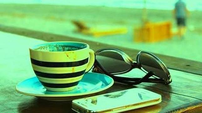 Consejos para evitar sustos tecnológicos en vacaciones