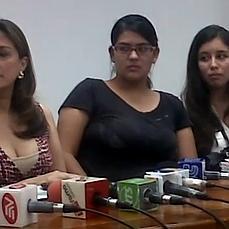 Cineles: Cine lesbico Peliculas, Series, Libros, Musica
