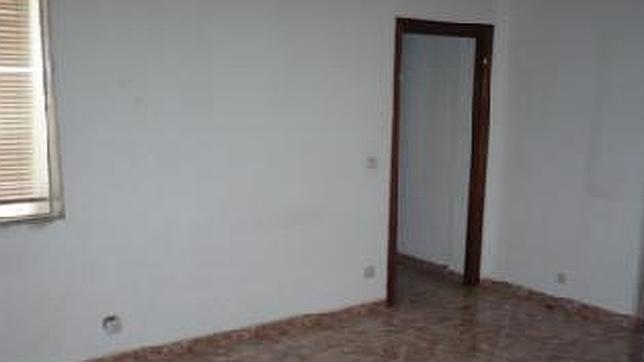 Diez viviendas chollo en madrid - Pisos bankia habitat ...