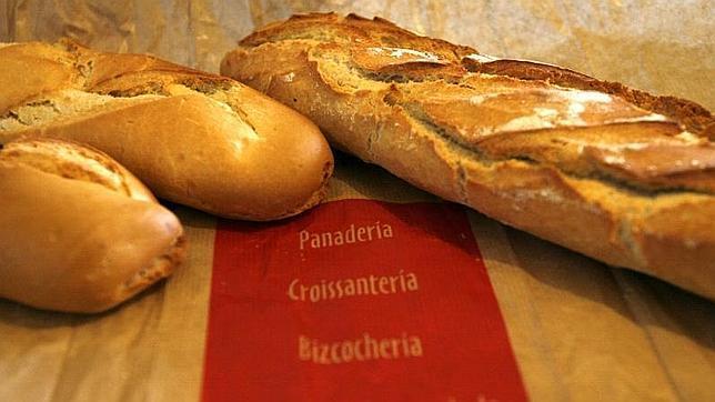 España, entre los países de la UE con el pan más caro y el tabaco más barato
