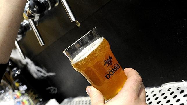 Diez razones saludables para beber cerveza con moderación