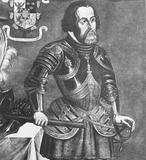 La Noche Triste: Hernán Cortés y sus hombres sucumben a la venganza azteca