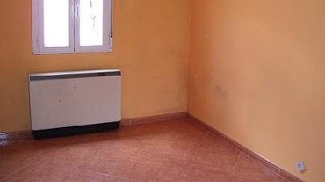 Diez viviendas chollo en madrid - Pisos de bankia en madrid ...